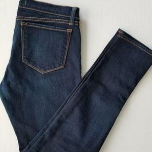 NWOT J Brand Skinny Jeans